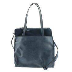 Moda Luxe Lilian Crossbody Bag