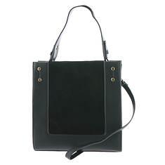 Moda Luxe Brooke Tote Bag