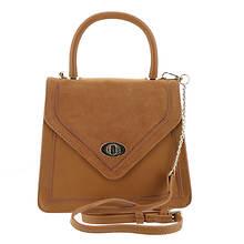 Moda Luxe Marie Crossbody Bag