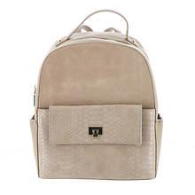 Moda Luxe Reilley Backpack