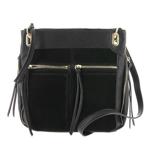 Moda Luxe Skyler Crossbody Bag