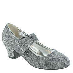 Jessica Simpson Kids Ambrose (Girls' Toddler-Youth)