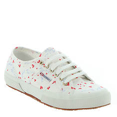 Superga 2750 Printedcotw (Women's)