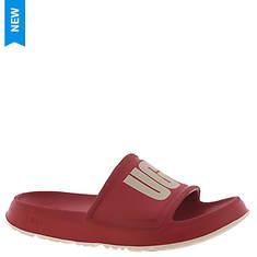 UGG® Wilcox Slide (Women's)