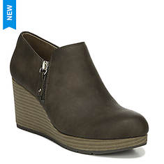 Dr. Scholl's Whats Up (Women's)