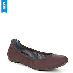 Dr. Scholl's Feel Good (Women's)