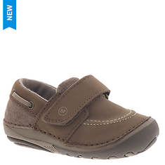 Stride Rite SM Wally (Boys' Infant-Toddler)