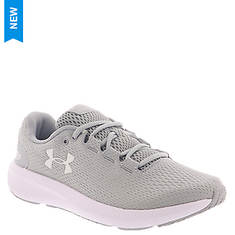 Under Armour Charged Pursuit II (Women's)