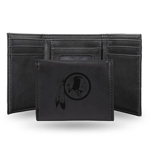 NFL Tri-Fold Wallet