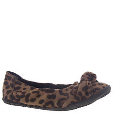 Rocket Dog Steff (Women's)
