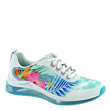 Skechers Sport Skech Air Element 2.0 149041 (Women's)