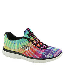 Skechers Sport Summit  149132 (Women's)
