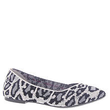 Skechers USA Cleo Claw-Some (Women's)