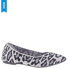 Skechers USA Cleo Claw-Some (Women's)