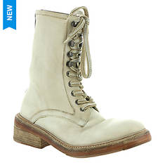 Free People Santa Fe Lace Up Boot (Women's)