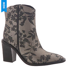 Free People Barclay Brocade Ankle Boot (Women's)