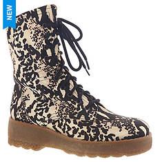 Free People Taos Lace Up Boot (Women's)