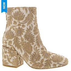 Free People Brocade Nicola Heel Boot (Women's)