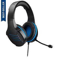 iLIVE Gaming Headset