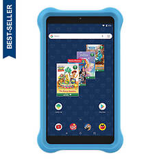 Disney Kids Tablet