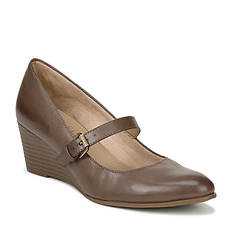SOUL Naturalizer Goldie (Women's)