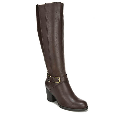 SOUL Naturalizer Timber Wide Calf (Women's)