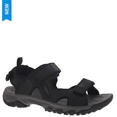 KEEN Targhee III Open Toe Sandal (Men's)