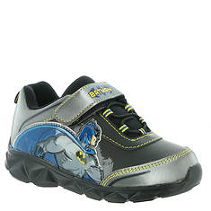 DC Comics Batman Lighted Athletic BMF365 (Boys' Toddler)
