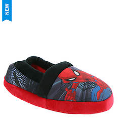Marvel Spiderman Low Slipper SPF255 (Boys' Toddler)