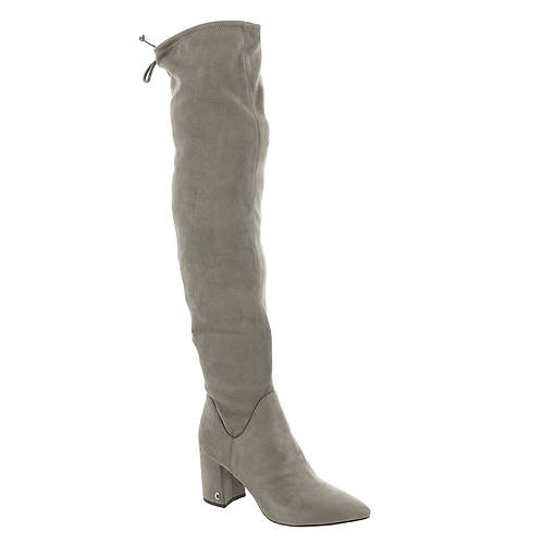 Circus by Sam Edelman Hanover (Women's)