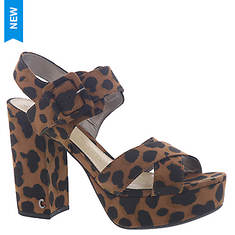 Circus by Sam Edelman Kaylor (Women's)
