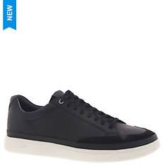 UGG® South Bay Sneaker Low (Men's)