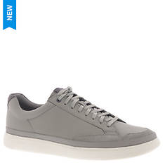 UGG® South Bay Sneaker Low (Men's)