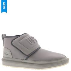 UGG® Neumel Ballistic Boot (Men's)