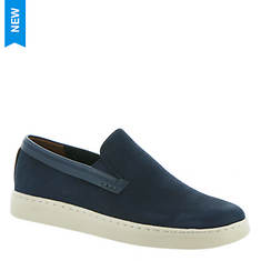 UGG® Pismo Sneaker Slip On (Men's)