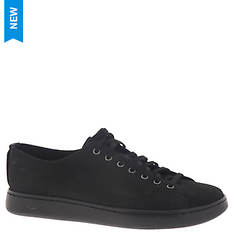 UGG® Pismo Sneaker Low (Men's)
