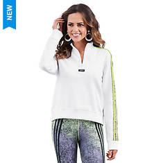 Adidas Moment Sweatshirt