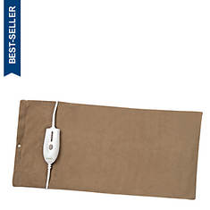 Veridian Deluxe XL Heating Pad