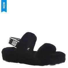 UGG® Oh Yeah Slide (Women's)