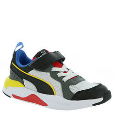 PUMA X-Ray V PS (Boys' Toddler-Youth)