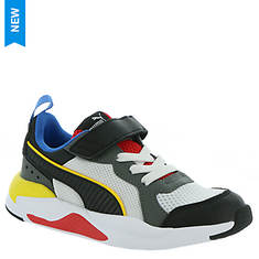 PUMA X-Ray V INF (Boys' Infant-Toddler)