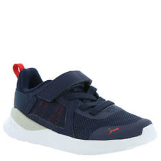 PUMA Anzarun AC PS (Boys' Toddler-Youth)