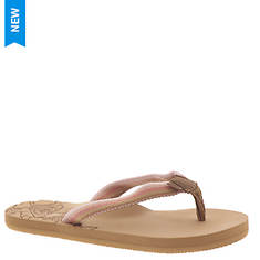 Roxy RG Colbee (Girls' Toddler-Youth)