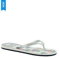 Roxy RG Tahiti VII (Girls' Toddler-Youth)