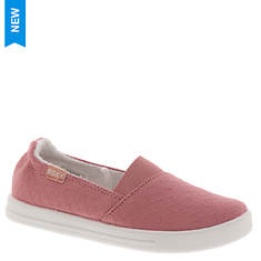 Roxy RG Danaris (Girls' Toddler-Youth)