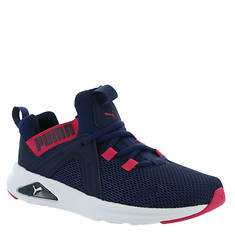 PUMA Enzo 2 Weave AC PS (Girls' Toddler-Youth)