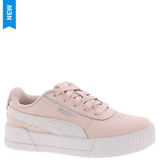 PUMA Carina L PS (Girls' Toddler-Youth)