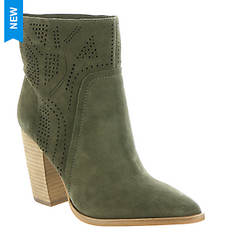 Vince Camuto Catheryna (Women's)
