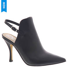 Vince Camuto Keveen (Women's)