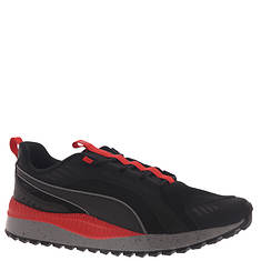 PUMA Pacer Next TR Speckle (Men's)